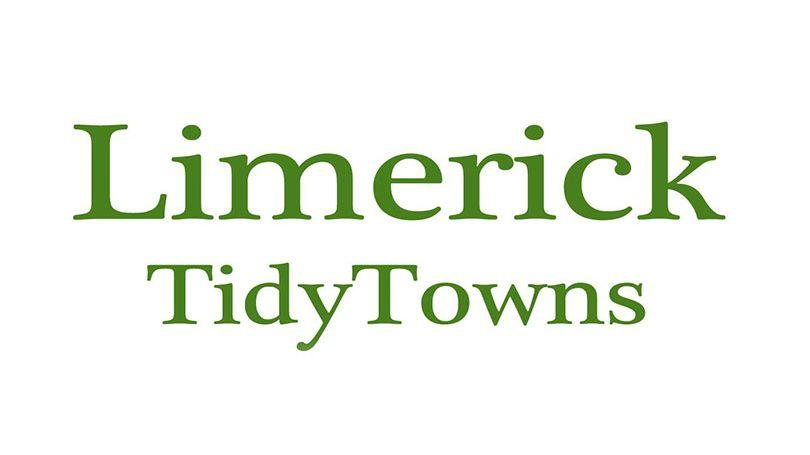 Limerick Tidy Towns
