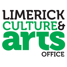 Limerick Culture and Arts